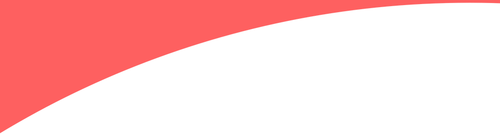 WAKSTER_Animationt_Curve_Creative.png