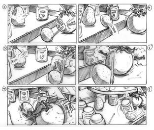 Jazzy_storyboard_002.jpg