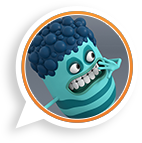 WAKSTER_Connect_funnel_icon-04.png