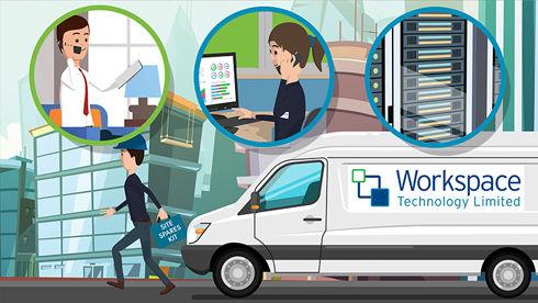 VideoGallery-Workspace_Maintenance.jpg