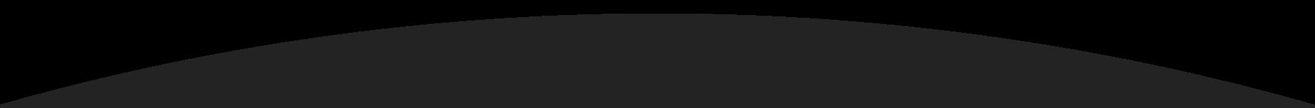 WAKSTER_Animationt_Curve_Creative2_edite