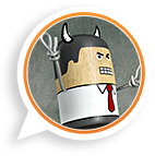 WAKSTER_Connect_funnel_icon-08.png