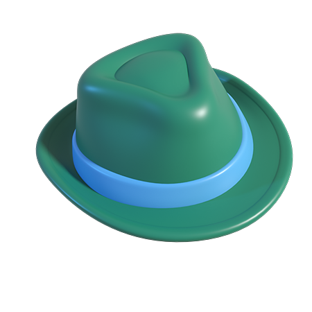 WAKSTER_Case-Paul-Bland_Hat01.png