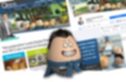 OEP_MarketingMaterial.jpg