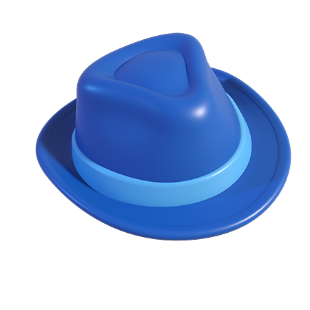 WAKSTER_Case-Paul-Bland_Hat02.png