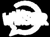 wakster_logo_B&W_200x150.png