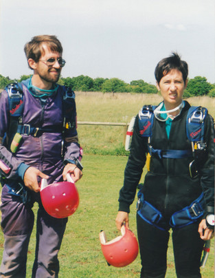 Philippe-Tersia-Skydiving.jpg