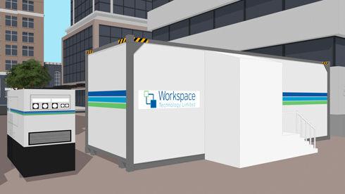 VideoGallery-Workspace_DateCentres.jpg