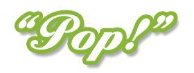 WAKSTER-Pop.jpg