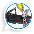 WAKSTER_PostSales_funnel_icon-01.png