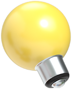WAKSTER_Home_Philosophy_Light-Bulb.png