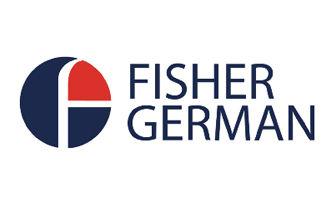 WAKSTER_Home_Client_FisherGerman.jpg