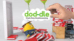 Dodd-dle