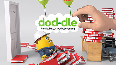Dodd-dle