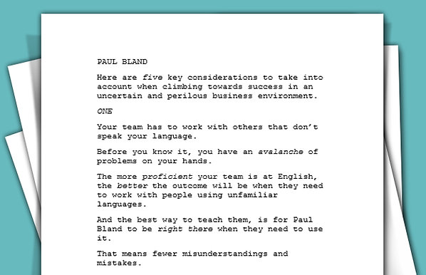 CaseStudy_PaulBland_Script.png