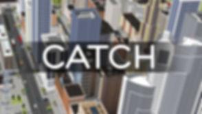 VideoGallery-Catch-Marketing.jpg