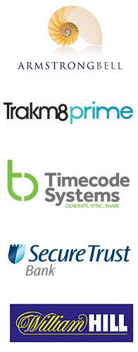 Client logos 2