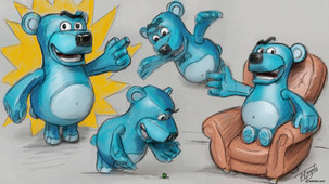 WAKSTER-Concept-Drawing-Bear-colour.jpg
