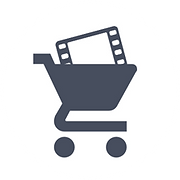 Buy-Icon.png