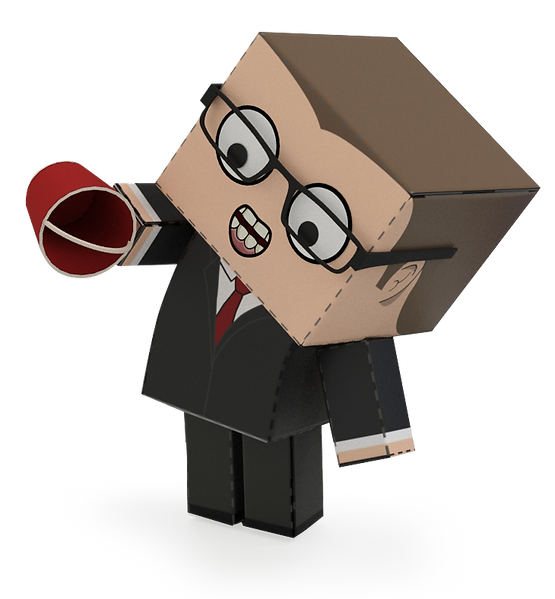 WAKSTER_Case-BNI_Character-Pail.png