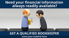 BOOKKEEPER-A-Ad17_Personalised.png