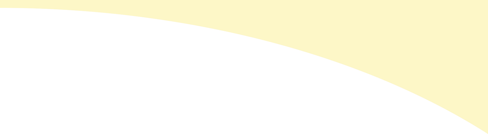 WAKSTER_Case-Studies_Curve.png