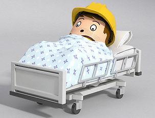 WAKSTER_Case-Sentinel-Safety_Hospital.jp