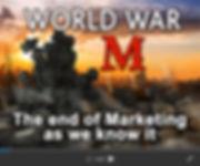 WAKSTER-WWM.jpg