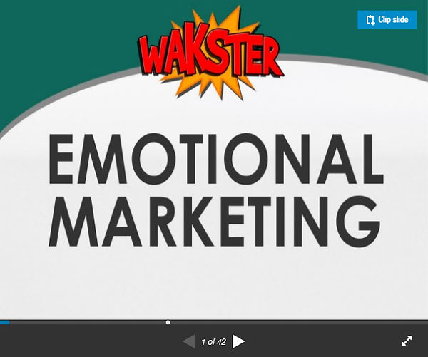 WAKSTER-Emotional-Marketing.jpg