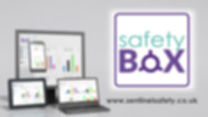 VideoGallery-Safety-Box.jpg
