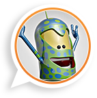 WAKSTER_Connect_funnel_icon-14.png