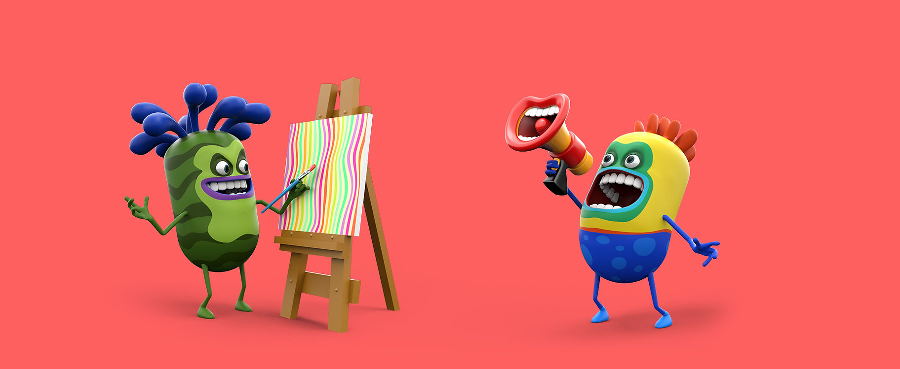 Creative-Marketing_Header.jpg