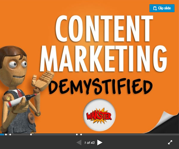WAKSTER-Content-Marketing.jpg