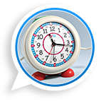 WAKSTER_PostSales_funnel_icon-03.png
