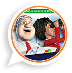 WAKSTER_Connect_funnel_icon-10.png