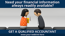 ACCOUNTANT-A-Ad17_Branded.png