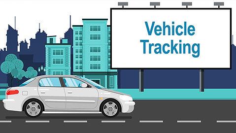 VideoGallery-M8-VehicleTracking.jpg