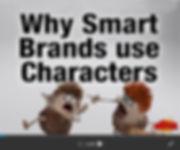 WAKSTER-Smart-Brands.jpg