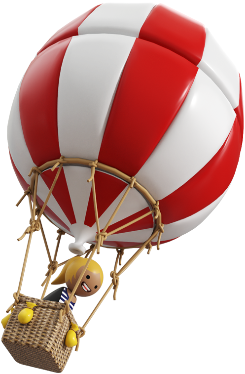 WAKSTER_Home_Philosophy_Hot-Air-Balloon.