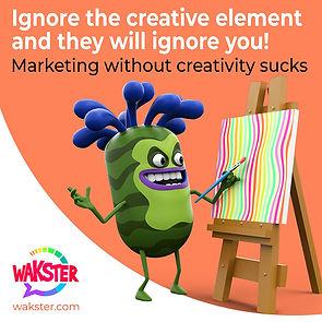 WAKSTER_SUCK_Campaign_Creative_S.jpg