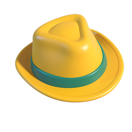 WAKSTER_Case-Paul-Bland_Hat03.png