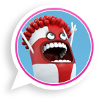WAKSTER_About_funnel_icon-01.png