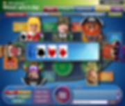 Win7Poker_01.jpg