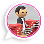 WAKSTER_About_funnel_icon-03.png