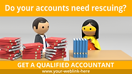 ACCOUNTANT-A-Ad26.png