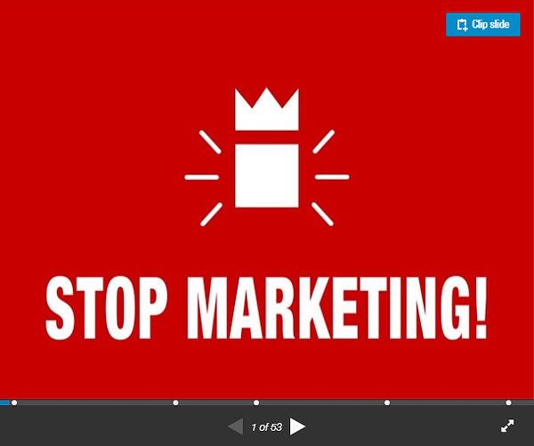 WAKSTER-Stop-Marketing.jpg