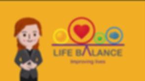 Willmott Dixon - Life Balance