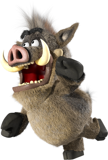 WAKSTER_About_Process_Warthog.png