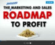 WAKSTER-Roadmap.jpg