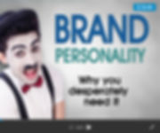 WAKSTER-Brand-Personality.jpg
